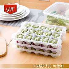 馗lairage led cuisine id馥s d馗o bureau 100 images id馥s d馗o chambre 100 images id馥