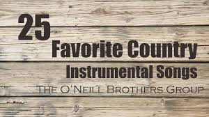 25 Favorite Country Instrumental Songs - YouTube Top 60 Country Songs To Play At Your Wedding Country Songs Best Playlist 2016 Youtube Are Your Favorite On Our 20 Sad You Just Cant Forget 50 From The Last Years Music 25 Ideas Pinterest List To Listen In 2017 Updated 2 Hours Ago Free Oldies 1953 Greatest Of 1970s 70s Hits