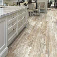 8 x 48 boardwalk myrtile wood look porcelain tile by