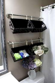 Easy RV Bathroom Storage Ideas – GooDSGN Elegant Storage For Small Bathroom Spaces About Home Decor Ideas Diy Towel Storage Fniture Clever Bathroom Ideas Victoriaplumcom 16 Epic Master Cabinet Aricherlife Tower Little Pink Designs 18 Genius 43 Minimalist Organization Deocom Rustic 17 Brilliant Over The Toilet Easy Hack Wartakunet