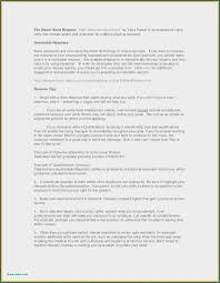 Cover Letter Examples For Manufacturing Job Transferable Skills Best