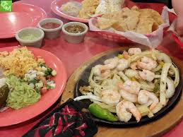 El Patio Mexican Restaurant Waterford Mi by Jalapenos Pontiac Mexican Restaurant Review Pics Oakland
