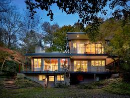 100 Best House Designs Images Tree Top Architect Magazine