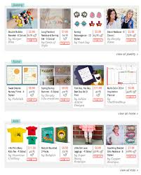 Groopdealz Coupon Code : Active Coupons 25 Off Jetcom Coupon Codes Top November 2019 Deals Fashion Review My Le Tote Experience Code Bowlero Romeoville Coupons Miss Patina Coupon Kohls Tips You Dont Want To Forget About Random Hermes Ihop Online Codes Groopdealz The Dainty Pear Farmers Daughter Obx Kangertech Promo Code Cricut 2018 New York Deals Restaurant Groopdealz 15 Utah Sweet Savings For Idle Miner Crypto Home Dynamic Frames Free Shipping Hotwire Cmsnl Mr Gattis