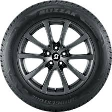 100 Sport Truck Tires Utility Vehicle Car Pickup Truck Tire Wheel Tires 10001000