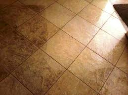tile and grout cleaning company sarasota fl tile and grout