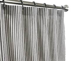 Black Window Curtains Target by Interior Amazon Curtain Panels Target Threshold Curtains
