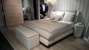 wo kann komplette schlafzimmer günstig kaufen