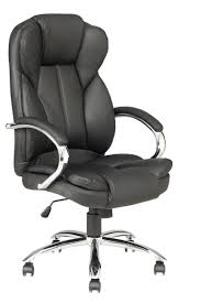 Amazon.com: Black High Back PU Leather Executive Office Desk ... Luxury Pu Leather Executive Swivel Computer Chair Office Desk With Latch Recline Mechanism Brown Eliza Tinsley Black Belleze Highback Ergonomic Padded Arms Mocha Barton Economy Hydraulic Lift Senarai Harga Style Lifted Household Multi Heavy Duty Task Big And Tall Details About Rolling High Back Essentials Officecomputer Belleze Tilt Lumber Support Faux For Look Costway