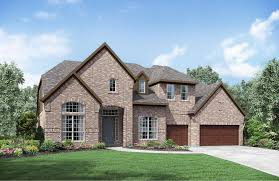 Drees Interactive Floor Plans by Driscoll 125 Drees Homes Interactive Floor Plans Custom Homes