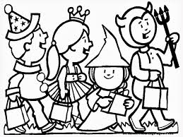 Disney Halloween Coloring Pages Free by Happy Halloween Printable Coloring Pages Realistic Coloring Pages
