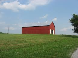 Farm | Free Download Clip Art | Free Clip Art | On Clipart Library Warren Wilson College Farm Hoosier Happenings Sweitzer Barn On The Van Reed County Petercousins39s Most Teresting Flickr Photos Picssr Abandoned Barn In The Lostinjersey Blog Vermont Professional Cstruction Pating Llc Round Hand Built House By Amish Craftsman 208 Acres Morrow Excellent Value Bunk Near Torquay Devon Paper Barnsiowa Foundation Cottages Old Westonsupermare View Ref Ixz Lockton Pickering