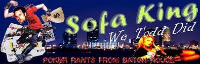 Im Sofa King We Todd Ed by Im Sofa King We Todd Did Means 28 Images Im Sofa King We Todd