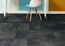 Tile Installer Jobs Nyc by Bentley Mills Commercial Modular Carpet Tile U0026 Broadloom
