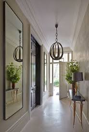 stunning entry decorating ideas contemporary home design
