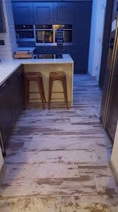 best tile outlets of america fort myers designs and colors modern