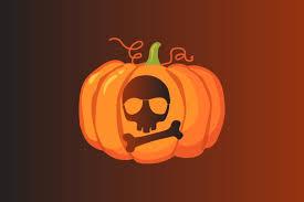 Skeleton Pumpkin Carving Patterns Free by Pumpkin Carving Patterns Free Ideas From 31 Stencils Reader U0027s