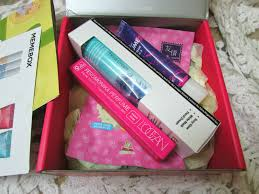 Memebox Scent Box #4 Unboxing | Indian Beauty Diary 30 Off Mugler Coupons Promo Codes Aug 2019 Goodshop Memebox Scent Box 4 Unboxing Indian Beauty Diary Special 7 Milk Coupon Hello Pretty And Review Splurge With Lisa Pullano Memebox Black Friday Deals 2016 Vault Boxes Doorbusters Value February Ipsy Ofra Lippie Is Complete A Discount Code Printed Brighten Correct Bits Missha Coupon Deer Valley Golf Coupons Superbox 45 Code Korean Makeup Global 18 See The World In Pink 51 My Cute Whlist 2 The Budget Blog