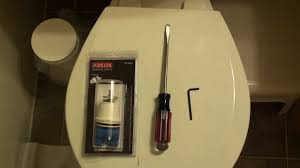 Delta Tub Faucet Leaking From Spout by How To Replace A Delta Tub Faucet Cartridge Youtube