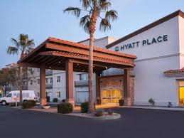Book Hyatt Place Phoenix/Chandler In Phoenix (AZ), United States ... Truck Stop Guide The Motorcoach Resort Class A Luxury Motorcaoch Wild Horse Pass Bmw 5 Series With Vertini Hennessey Wheels By Element In Kai Sheraton Grand At Pass Restaurant Phoenix Az Redwood Motel Chandler Bookingcom Enhardt Toyota Dealer Mesa Serving Scottsdale Tempe 6 Az Hotel 58 Motel6com Diesel Tanker Collision Turns Fatal Camp Verde Bugle 85225 Self Storage And Mini Amazons Tasure Truck Heres How It Works Auto Body 13 Photos 37 Reviews Shops 1505 N Best Western Plus Suites