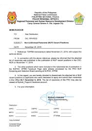 Download Free Application Letter Philippines Government Of Sample Resume For Employee