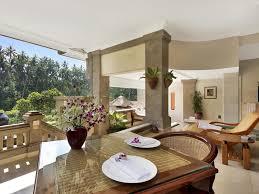 100 Viceroy Villa Bali Resort Deals Photos Reviews