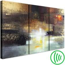 bilder drucke möbel wohnen leinwand bilder abstrakt