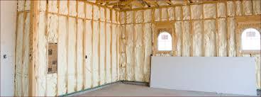 Pole Barns Garage Insulation