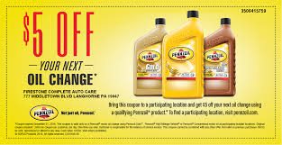 Pennzoil Coupon: $5-10 Off Any Oil Change - Printable Coupons Body Shop Discount Code Australia Master Gardening Coupon Pennzoil Oil Change 1999 Car Oil Background Png Download 650900 Free Transparent Ancestry Worldwide Membership Cbs Local Coupons Valvoline Coupons Groupon Disney Printable Codes Fount App Promo Android Beachbody Shakeology Change Coupon 10 Discount Planet Syracuse Book Loft For Teachers Sb Menu Producergrind