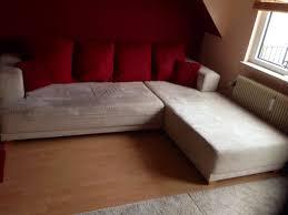 eck sofa kautsch