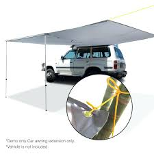 Awning For Car Car Awning Car Awning Suppliers And Manufacturers ... Pioneer Endcap Upgrade Kit Black Cafree Of Colorado Rv Awnings Patio More Fifth Rvnet Open Roads Forum Truck Campers Rear Awnings Review Addaroom And Awning Mats Window Fabric Dorema Exclusive Xl 300 Caravan Awning Bromame Blocker Camping Tent Tarp Canopy Bivvy Shade Rain Cafree Colorado Parts Chasingcadenceco Rvupgrades Blog The Ez Zipblocker Is Parts Ebay Rv Replacement Spring