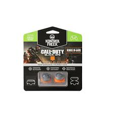 KontrolFreek Call Of Duty: Black Ops 4 Grav Slam | Xbox One | GameStop 6th Online Ad Sat Web Old Pueblo Vapor Details About Signature Hdware Warwick Classic Oval Medicine Cabinet With Mirror 930255 Amazoncom Netgear Insight Premium Acvation Code For Acronis True Image 20 One Of The Best Backup Programs Engle Knobs Pulls The Cyber Monday Music Software Deals Daw Plugin And Masonite X Jeff Lewis 3lite White Collar Craftsman Sliding 262409 Chrome Leta 12 Gpm Single Hole 938542no Frequently Asked Questions