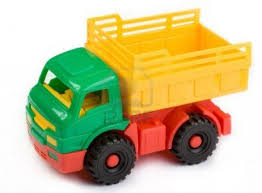 100 Best Toy Trucks Parents Of Child Injured By File Lawsuit The Reeves Law Group