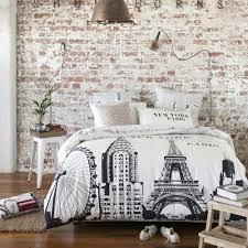 Amazing Vintage Paris Bedroom Decor M84 For Home Ideas With
