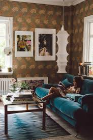 Brown And Teal Living Room Pictures by Best 25 Teal Sofa Ideas On Pinterest Teal Sofa Inspiration