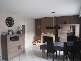 cours cuisine dunkerque maison avec cour sud et garage maison 96 m malo les bains