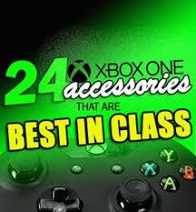 This is the most prehensive list of unique Xbox e and Xbox e S Accessories