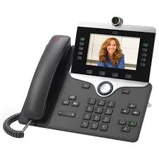 Cisco 8865 5-Line VoIP Phone - CP-8865-K9 Cisco 8865 5line Voip Phone Cp8865k9 Best For Business 2017 Grandstream Vs Polycom Unifi Executive Ubiquiti Networks Service Roseville Ca Ashby Communications Systems Schools Cryptek Tempest 7975 Now Shipping Api Technologies Top Quality Ip Video Telephone Voip C600 With Soft Dss Yealink W52p Wireless Ip Warehouse China Office Sip Hd Soundpoint 600 Phone 6 Lines Vonage Adapters Home 1 Month Ht802vd
