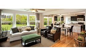 Drees Homes Floor Plans by Eagle Ridge Alexandria Ky