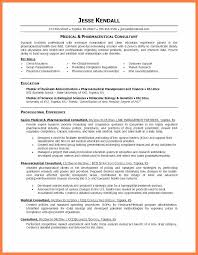 5+ Free Medical Resume Templates Microsoft Word | Andrew Gunsberg Best Surgeon Resume Example Livecareer Doctor Examples Free Awesome Gallery Physician Healthcare Templates Bkperennials School Samples Inspirational Sample Medical 5 Free Medical Resume Mplates Microsoft Word Andrew Gunsberg Rriculum Vitae Example Focusmrisoxfordco Assistant Complete Guide 20 How To Write A With 97 Writer Cv For Writing 23 An Entry Level Lab Technician Labatory Assistant Examples Healthcarestration Medicalstrative Objective