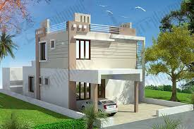 Duplex House Plans | Duplex Floor Plans - Ghar Planner Top Design Duplex Best Ideas 911 House Plans Designs Great Modern Home Elevation Photos Outstanding Small 49 With Additional Cool Gallery Idea Home Design In 126m2 9m X 14m To Get For Plan 10 Valuable Low Cost Pattern Sumptuous Architecture 11 Double Storey Designs 1650 Sq Ft Indian Bluegem Homes And Floor And 2878 Kerala