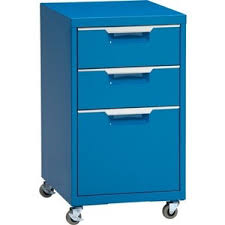 Fresh Inspiration Modern File Cabinet TPS Blue Filing Cabinets And