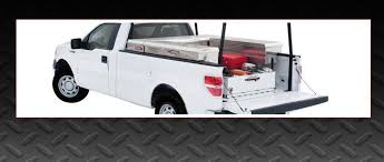 Stiles Truck Body & Equipment, Inc. Dodge Truck Ladder Rack Highway Products 3922103bk62 Pickup Pack Tool Box Self Loading Cable Reel Mount For Bed Ideas 69 Mobmasker Nice Awesome 2007 Ford E350 Super Duty Dually Storage Service Descriptions Truckandbodycom Blog C25748gun Realistic Complete 110 Size Utility Trailer Shop Boxes At Lowescom 2017 Frontier Accsories Nissan Usa Bak Bakbox 2 Tonneau Cover Fold Away For Use Wall
