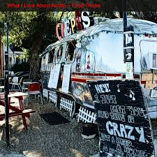 What I Love About Austin ~ Food Trucks Mueller Trailer Eats Retail Austin 19 Essential Food Trucks In New Food Truck Park Coming To Highway May Expressnewscom 7 Not Miss At Trucklandia Amplified One Of Austins Best Taco Trucks Pueblo Viejo Now Open Cosmic Legend Coffee Co Texas Popular On The Move And More News Is Nations Top City According Internet List Best Pecos Tacos Truck Delivery Weirdness Wheels Ezcater