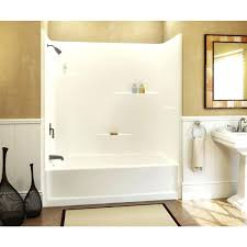 Home Depot Bathtub Stopper by Home Depot Bathtub Surround Rubber Tub Stopper Bathroom Faucets