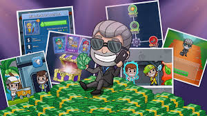 Idle Miner Tycoon Abra Introduces Worlds First Allinone Cryptocurrency Wallet And Enjin Beam Qr Scanner For Airdrops Blockchain Games Egamersio Idle Miner Tycoon Home Facebook Crypto Cryptoidleminer Twitter Dji Mavic Pro Coupon Code Iphone 5 Verizon Kohls Coupons 2018 Online Free For Idle Miner Tycoon Cadeau De Fin D Anne Personnalis On Celebrate Halloween In The Mine Now Roblox Like Miners Haven Robux Dont Have To Download Apps Dle Apksz Hile Nasl Yaplr Videosu