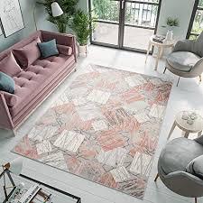 rosa designer teppiche und weitere teppiche teppichboden
