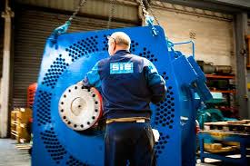 si e social lyon moteurs électriques sie maintenance réparation vente de moteurs