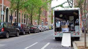 100 Truck Rental Near Me How To Get A Better Deal On A Moving With A Simple Trick