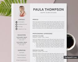 Modern CV Template For MS Word 2019-2020, Simple & Basic Resume Template,  1-3 Page, Creative Resume, Professional Resume, Job Resume, Editable  Resume, ... Professional Cv Templates For Edit Download Simple Template Free Easy Resume Quick Rumes Cablo Resume Mplates Hudson Examples Printable Things That Make Me Think Entrylevel Sample And Complete Guide 20 3 Actually Localwise 30 Google Docs Downloadable Pdfs Basic Cv For Word Land The Job With Our Free Software Engineer 7 Cv Mplate Basic Theorynpractice Cover Letter Microsoft